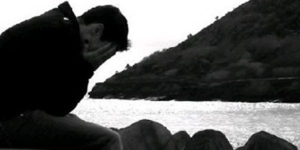 (7) معلومات تساعدك لفهم نفسية الرجل
