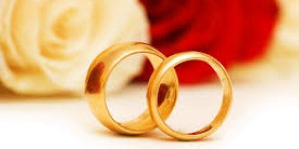 الحب قبل الزواج