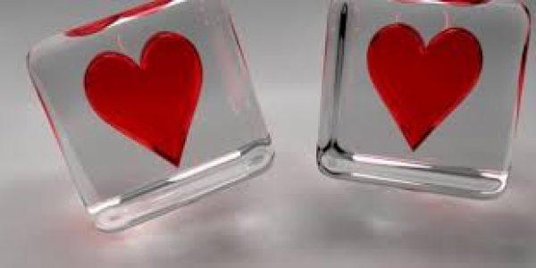(12) فكرة لعلاج مشكلة الشك بالعلاقات النسائية