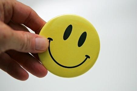 (6) أفكار تجعلك سعيدا ؟