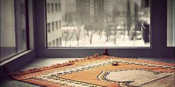 الحب أخرجه من البوذية للإسلام
