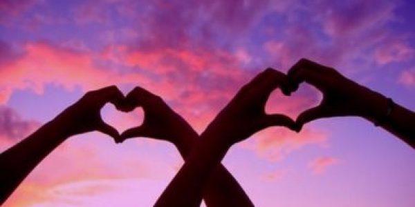 (7) خطوات للتخلص من علاقة عاطفية ؟