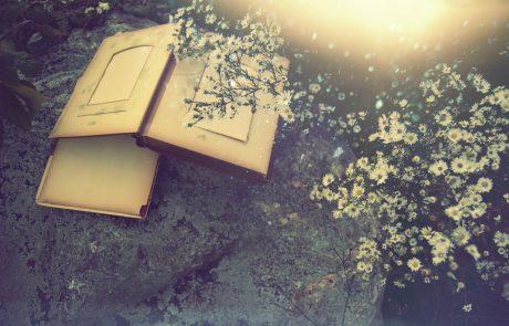 كيف تعيش بذكريات سعيدة ؟