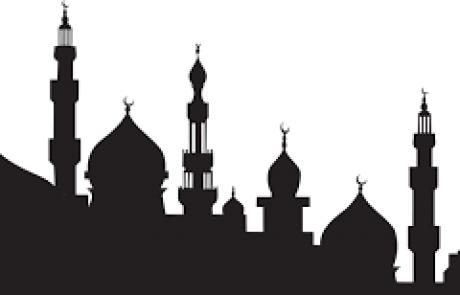 فتح 300 مسجد بطريقة ذكية