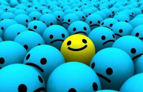 الإيجابية والتفاعل في حل المشاكل