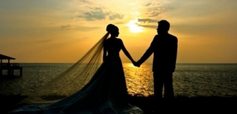 ما الأسرار التي يخفيها الزوجان عن بعضهما ؟