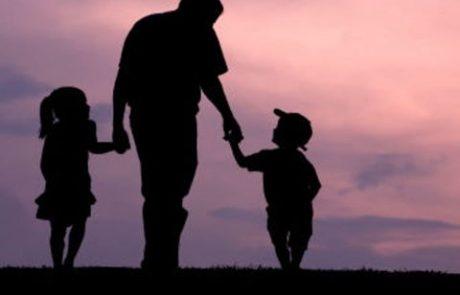 (5) أنواع للآباء