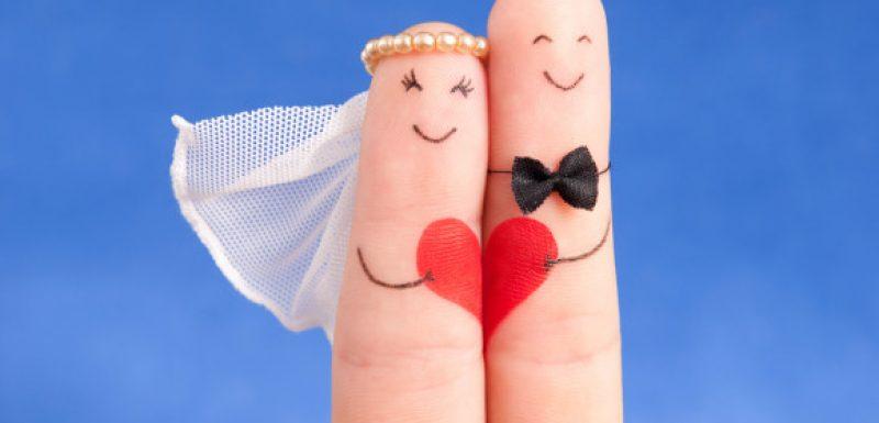 26 معلومة مهمة للمقبلين على الزواج