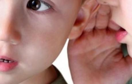 ماهي الأسرار التي يخفيها الأبناء عن والديهم