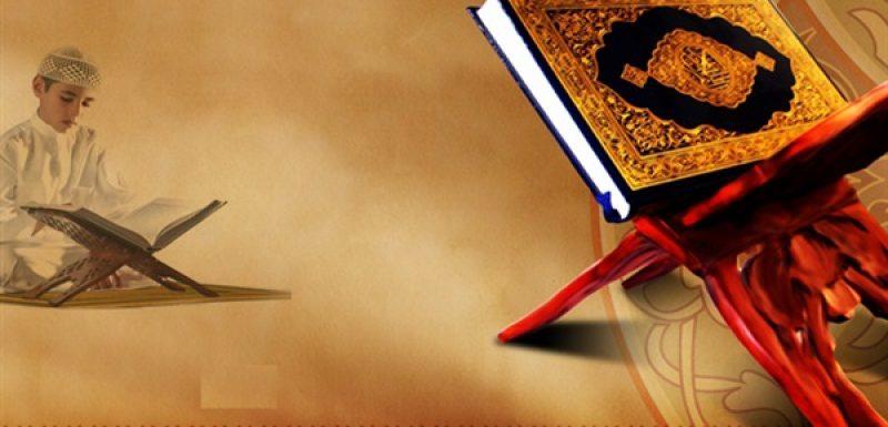قالت: القرآن لم يأمرنا بالحجاب.. فكان هذا جوابي
