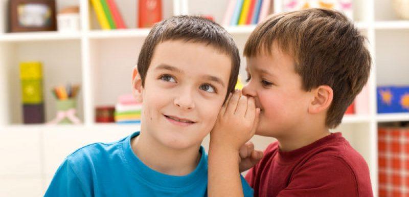 كيف تجعل ولدك (قرة عين) لك  ؟