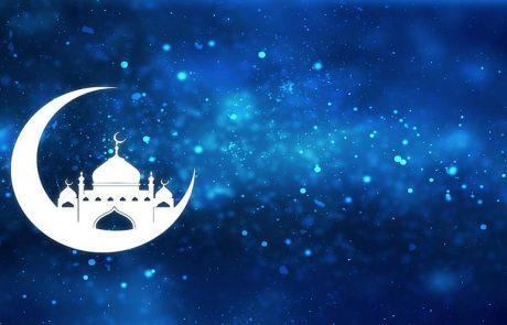 (25)  فائدة رمضانية..لا تفوتك