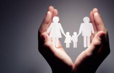توصيات للأطفال بعد الطلاق
