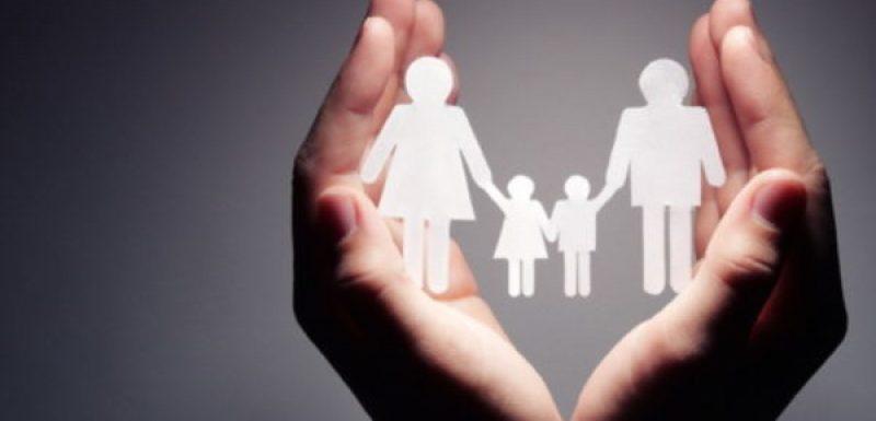 (10) مفاهيم نختلف فيها مع أبنائنا !