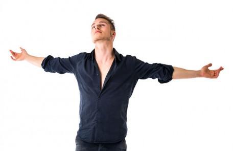 كيف نفهم نفسية الرجل.. وهل هو أناني ؟
