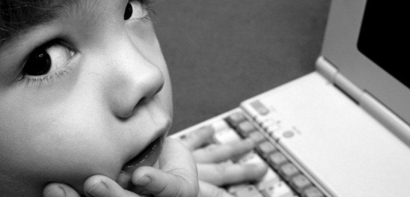 حماية أبنائنا من الشذوذ الديني والجنسي
