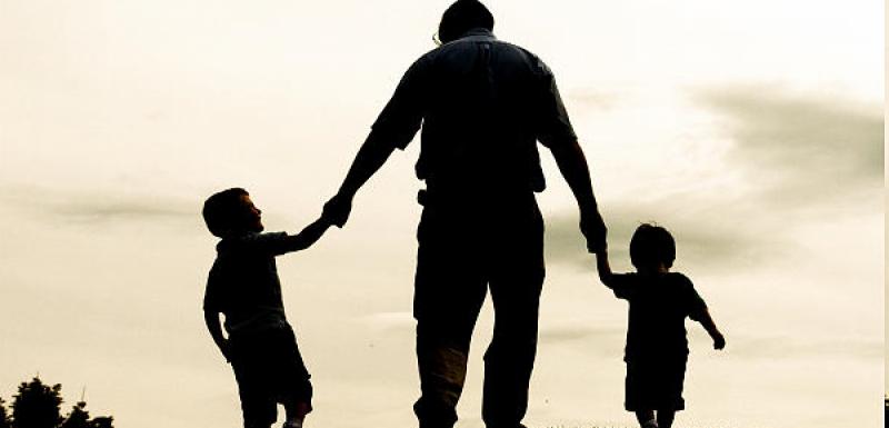 كيف أحمي ابني من ثلاثي التطرف ؟