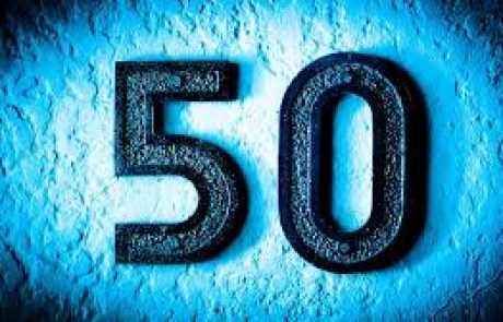 """50 مهارة علمها ابنك في سن """"التعش"""""""