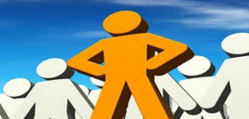 (6) علامات لفاقدي الثقة بالنفس