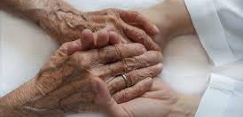 (حمزة) لكبار السن و (ذوفيناز) للمعاقين