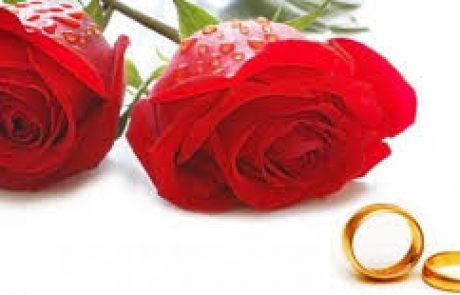 مميزات الزواج من مطلقة