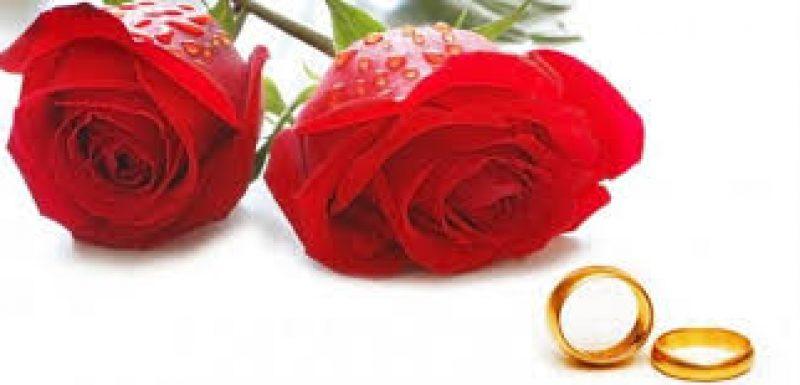 (6) أساليب للتعامل أم الزوج
