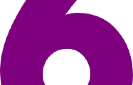 6 قصص في دبلوماسية المرأة