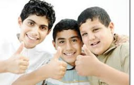 (7) أسباب تجعل ابنك المراهق لا يصارحك ؟