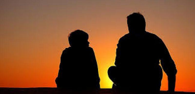 (8) مفاتيح للتعامل مع المراهق الصعب ؟