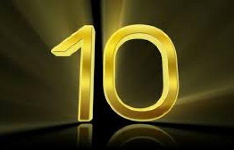10 كلمات تدمر نفسية اللأبناء