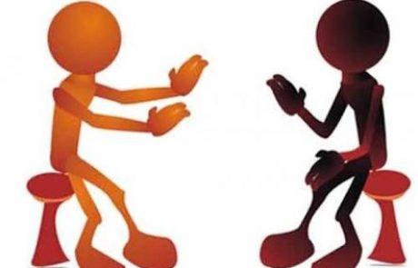 (11) مثال لتربية الأبناء علي النفاق ؟