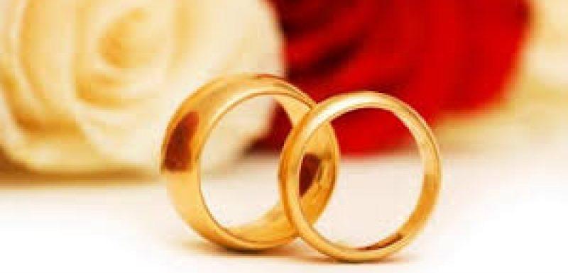 5 مدمرات للعلاقة الزوجية