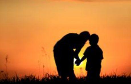 كيف تربي نفسك وأبنائك على الصبر ؟