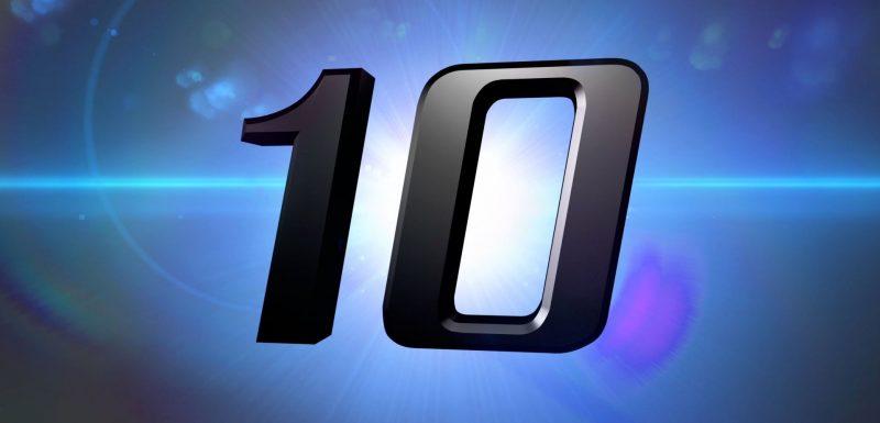 (10) معلومات لفهم المرأة