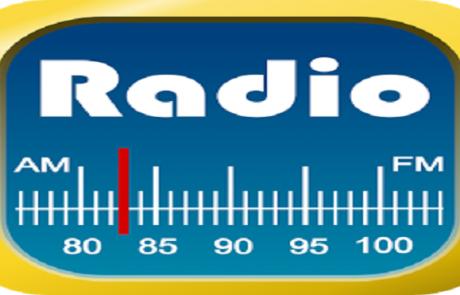 لقاء مع إذاعة حياة الأردنية