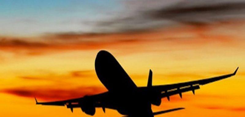 كيف تكون حقيبة سفرك مميزة ؟